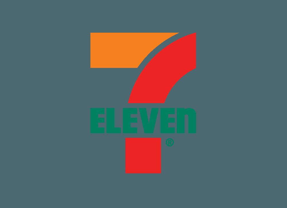 Event 7 Eleven